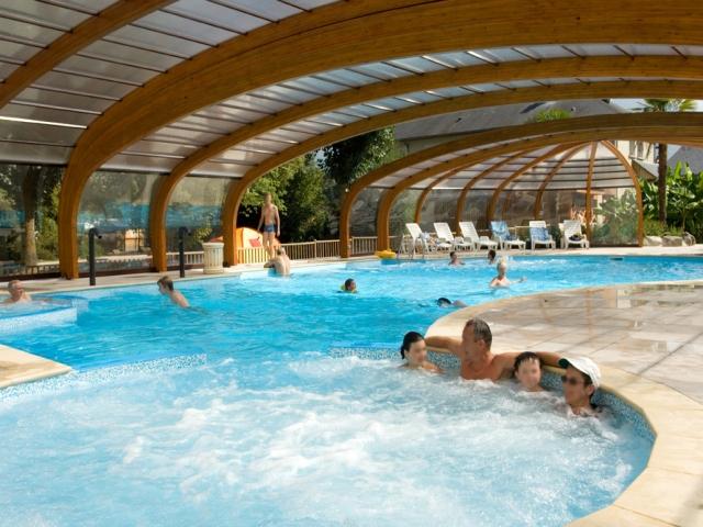 photos de piscine municipale arrens marsous 65400